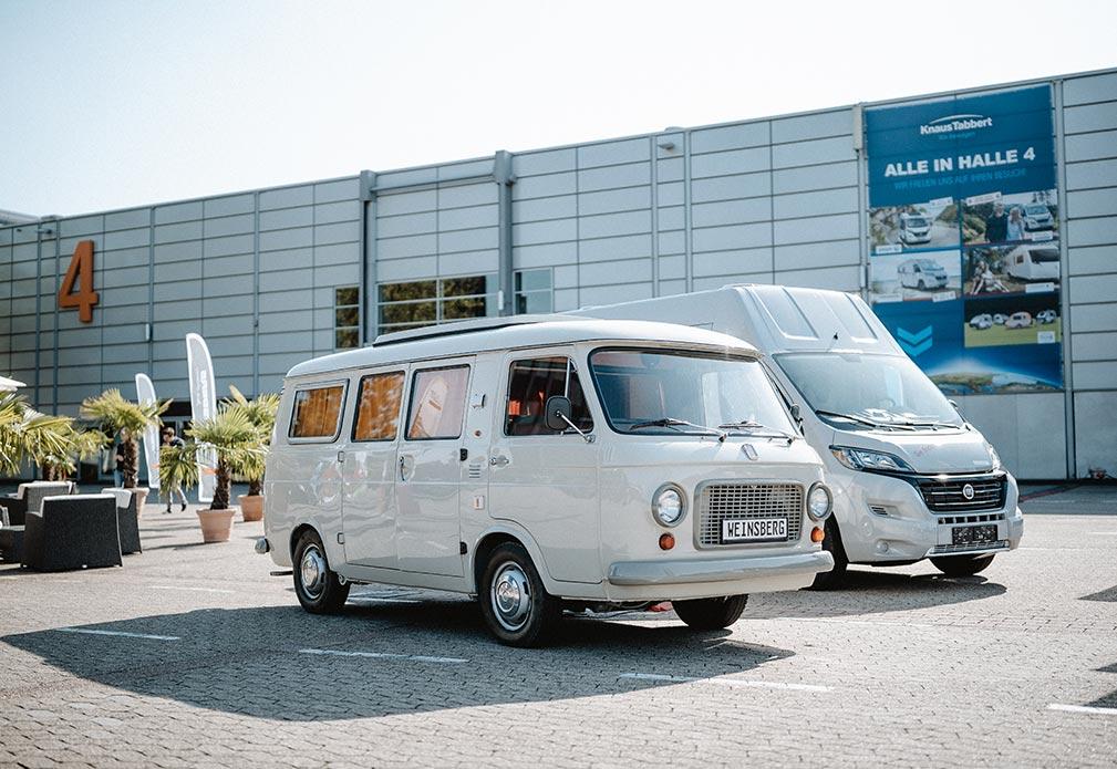 ktg-weinsberg-carablog-caravan-salon-duesseldorf-2019-highlights-content-wb-tag2-01