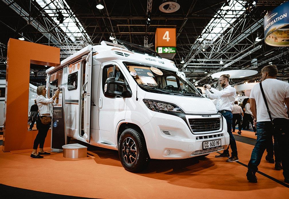 ktg-weinsberg-carablog-caravan-salon-duesseldorf-2019-highlights-content-wb-tag2-03