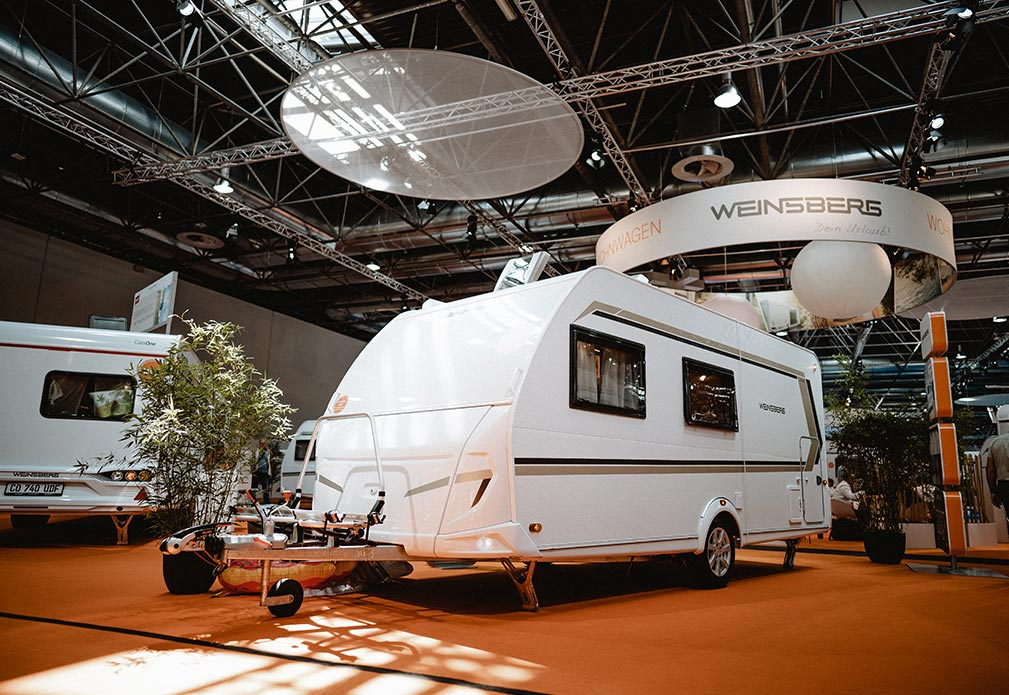 ktg-weinsberg-carablog-caravan-salon-duesseldorf-2019-highlights-content-wb-tag3-01