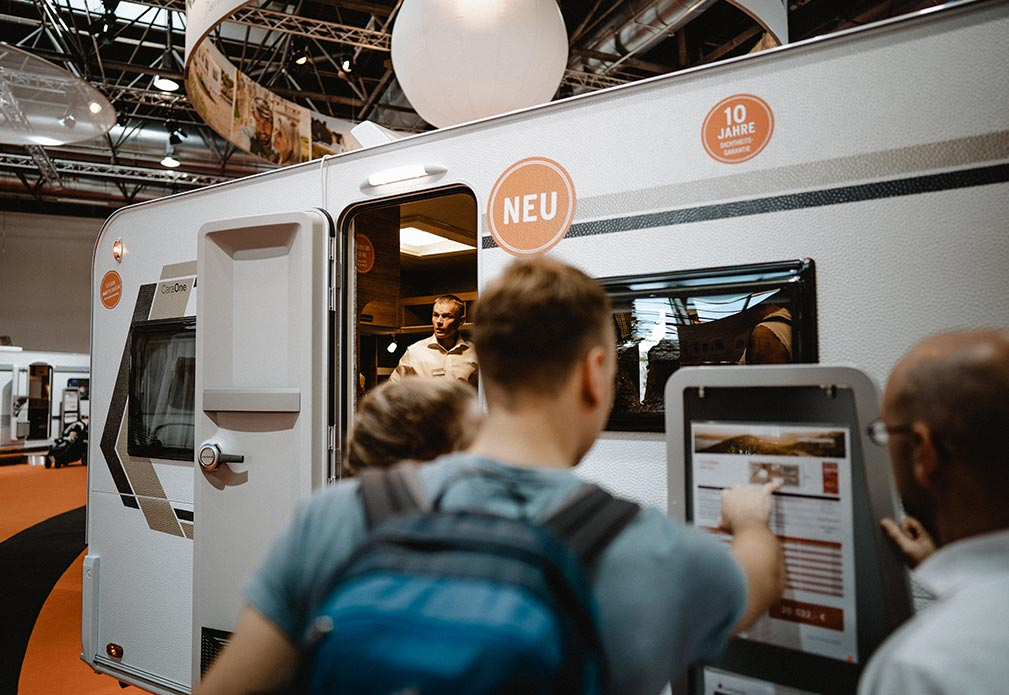 ktg-weinsberg-carablog-caravan-salon-duesseldorf-2019-highlights-content-wb-tag3-02