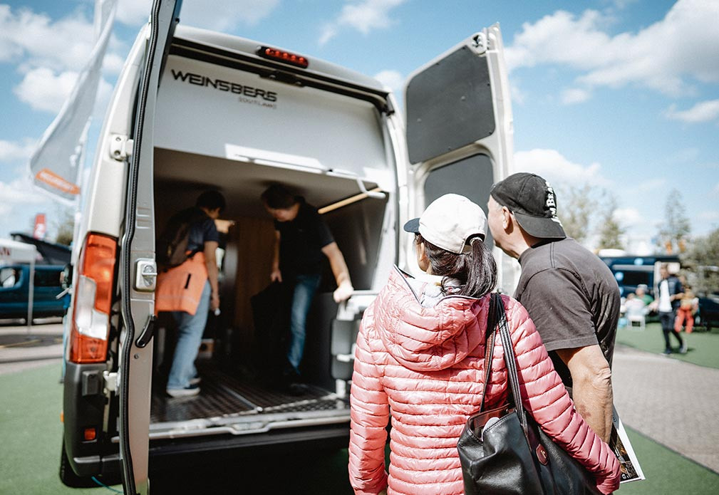 ktg-weinsberg-carablog-caravan-salon-duesseldorf-2019-highlights-content-wb-tag3-04