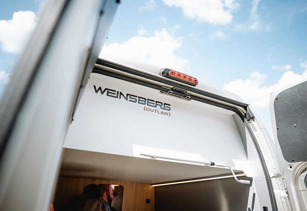 ktg-weinsberg-carablog-caravan-salon-duesseldorf-2019-highlights-content-wb-tag3-06