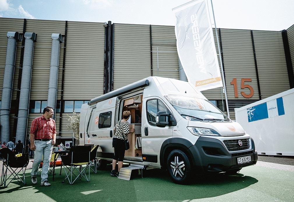 ktg-weinsberg-carablog-caravan-salon-duesseldorf-2019-highlights-content-wb-tag3-07