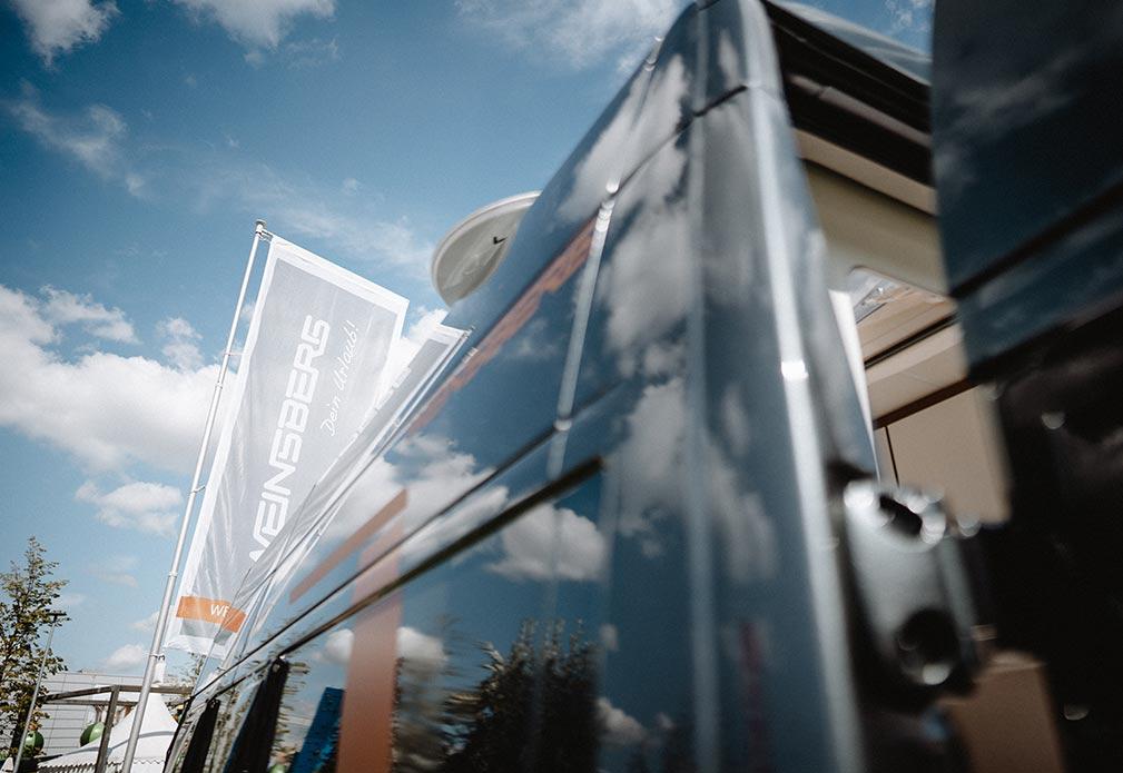 ktg-weinsberg-carablog-caravan-salon-duesseldorf-2019-highlights-content-wb-tag3-08