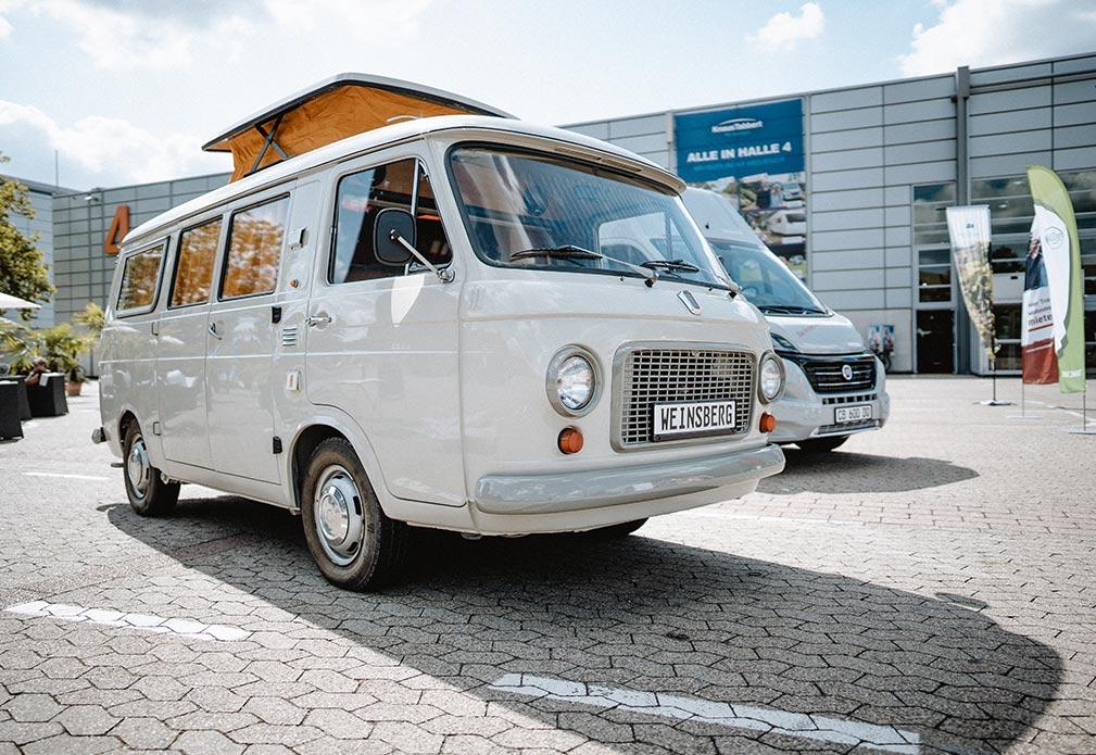 ktg-weinsberg-carablog-caravan-salon-duesseldorf-2019-highlights-content-wb-tag3-12