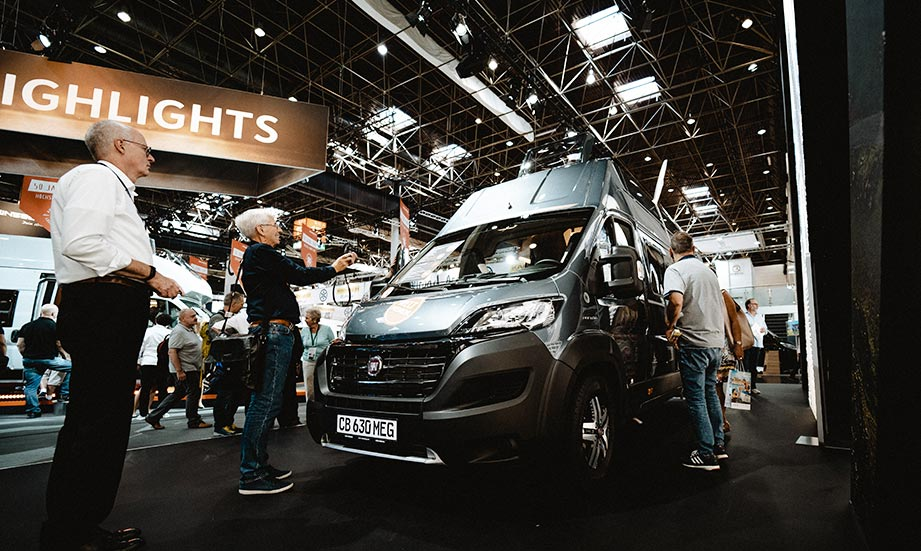 ktg-weinsberg-carablog-caravan-salon-duesseldorf-2019-highlights-preview