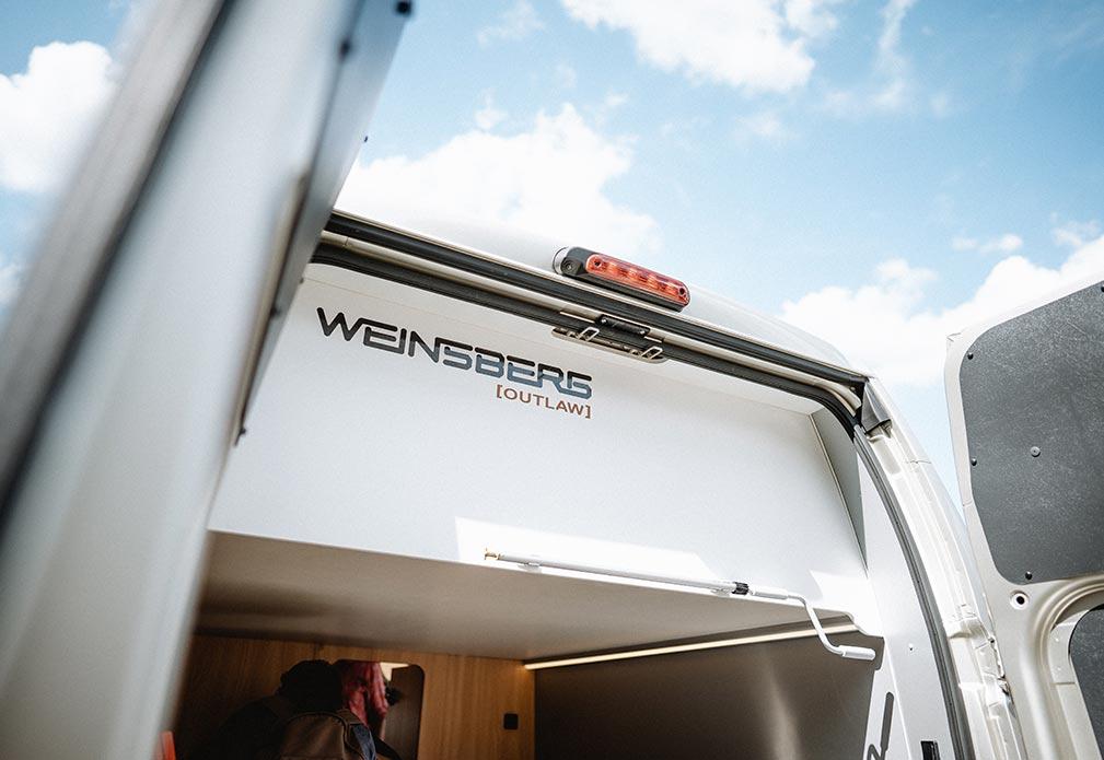 ktg-weinsberg-carablog-caravan-salon-duesseldorf-2019-rueckblick-content-06