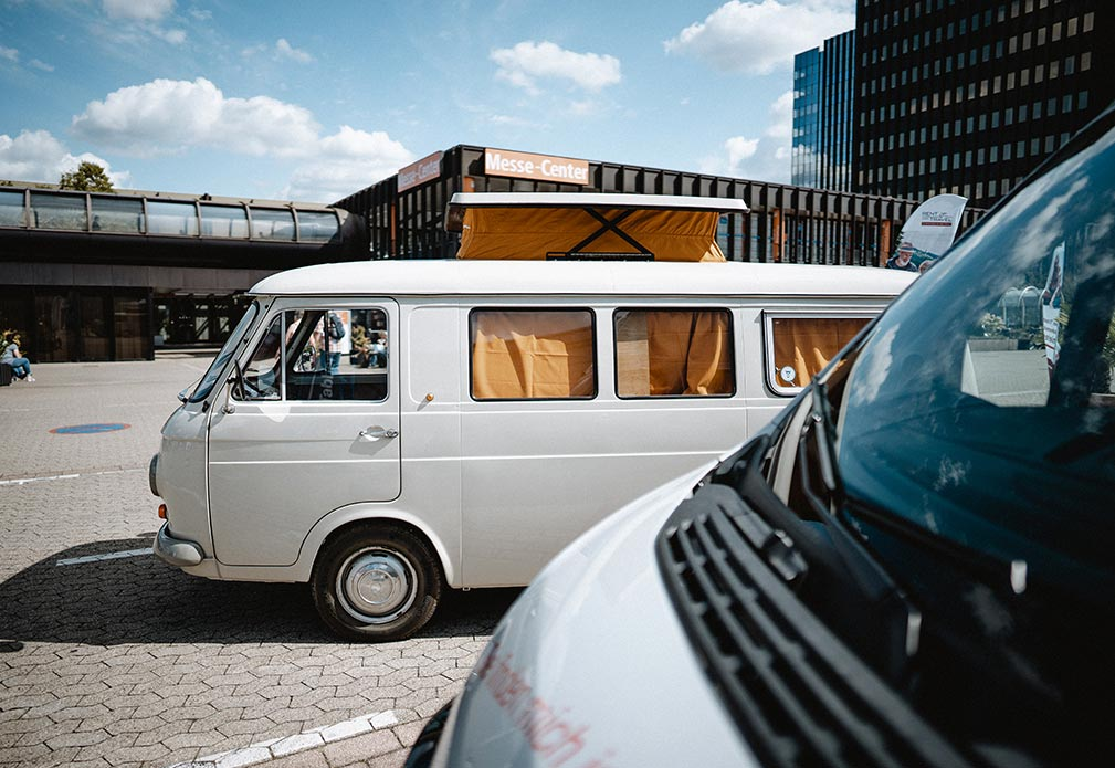 ktg-weinsberg-carablog-caravan-salon-duesseldorf-2019-rueckblick-content-08