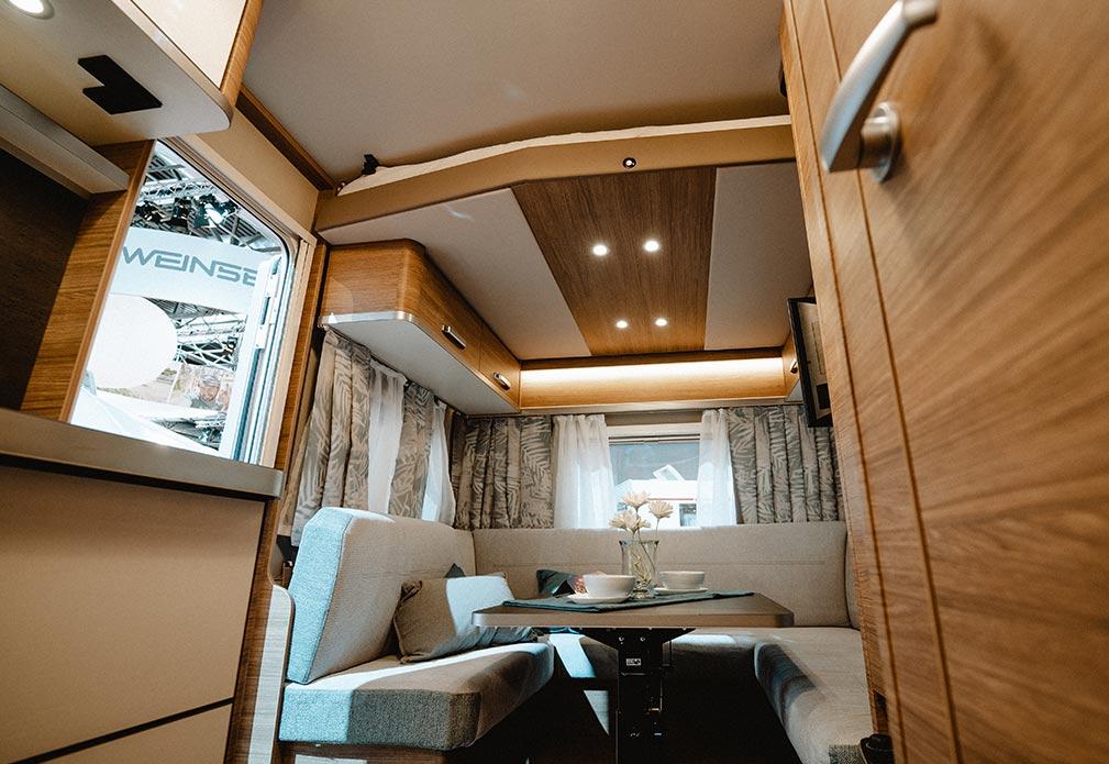 ktg-weinsberg-carablog-caravan-salon-duesseldorf-2019-rueckblick-content-11