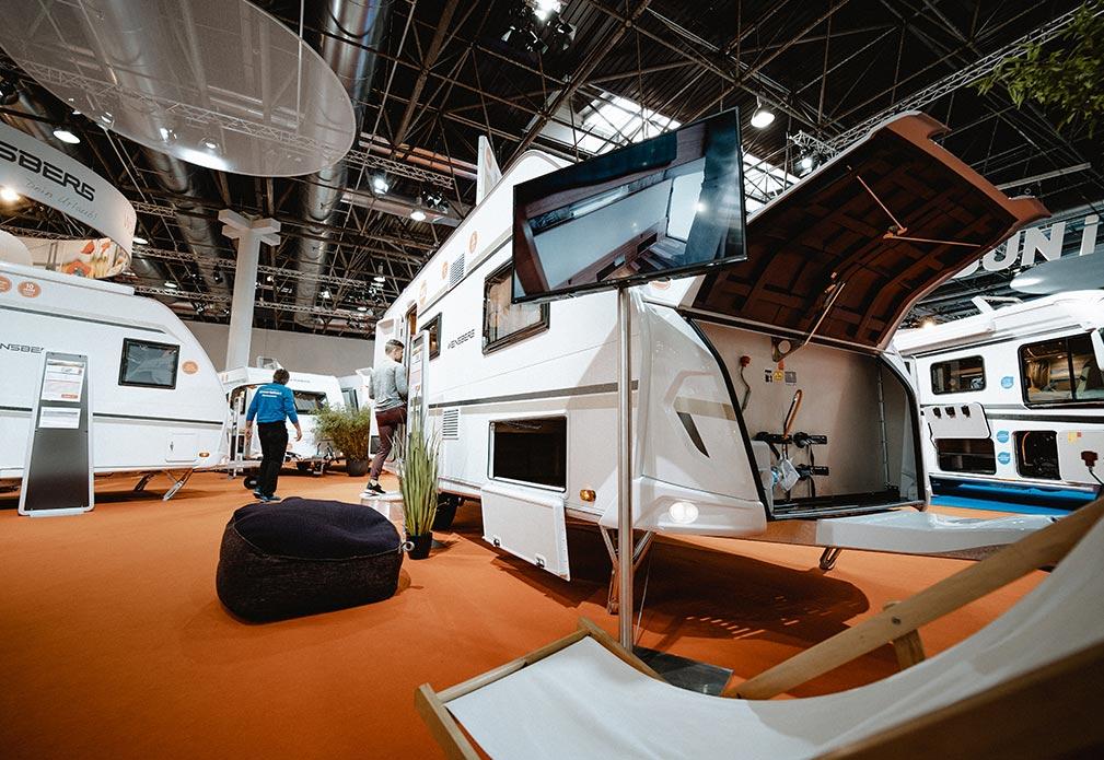 ktg-weinsberg-carablog-caravan-salon-duesseldorf-2019-rueckblick-content-12