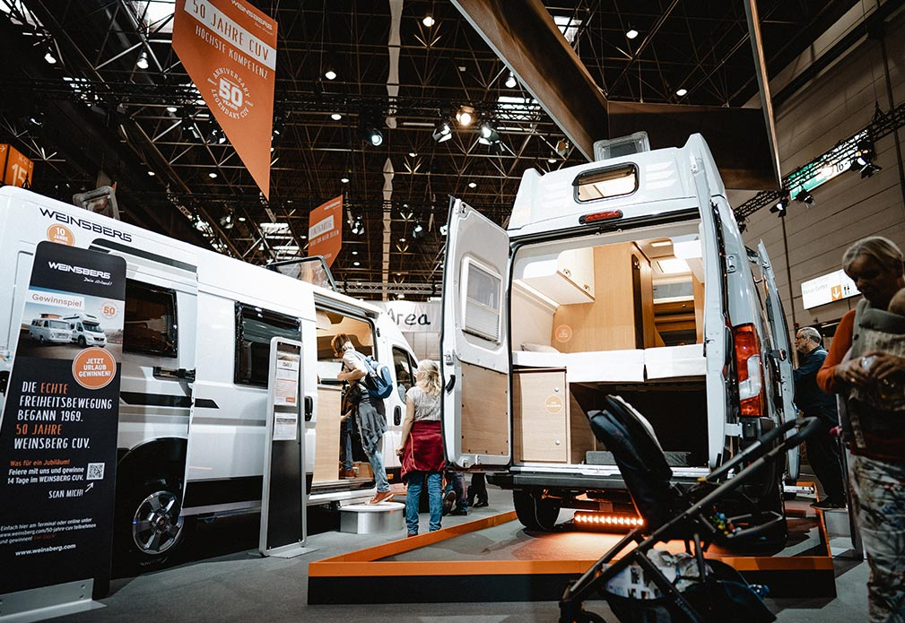 ktg-weinsberg-carablog-caravan-salon-duesseldorf-2019-rueckblick-content-13
