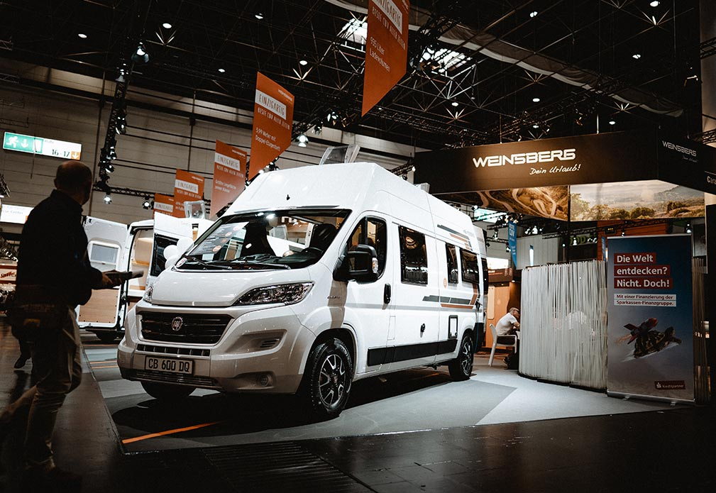 ktg-weinsberg-carablog-caravan-salon-duesseldorf-2019-rueckblick-content-14