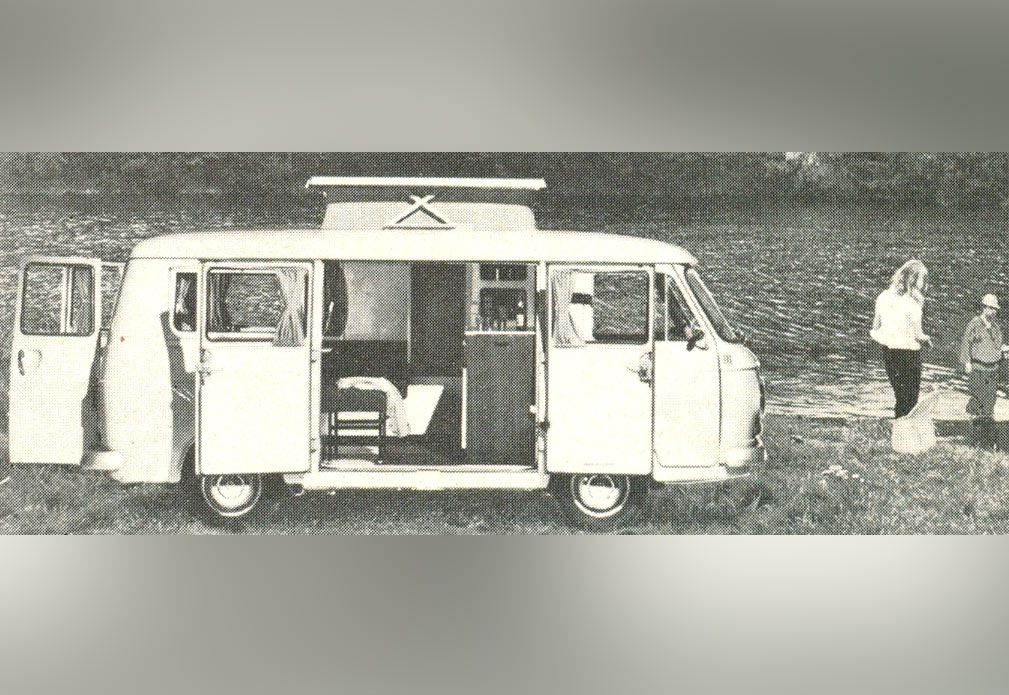 ktg-weinsberg-carablog-50-jahre-cuv-kastenwagen-jubilaeum-content-01