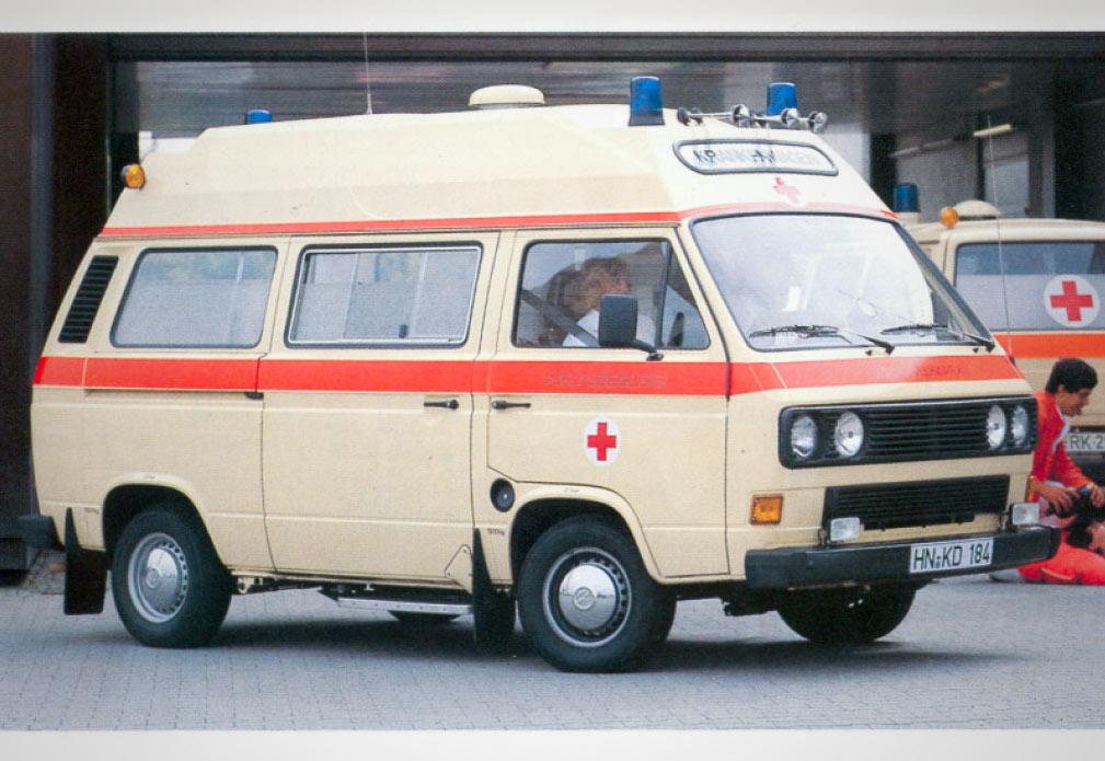 ktg-weinsberg-carablog-50-jahre-cuv-kastenwagen-jubilaeum-content-04