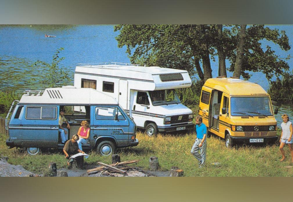 ktg-weinsberg-carablog-50-jahre-cuv-kastenwagen-jubilaeum-content-06