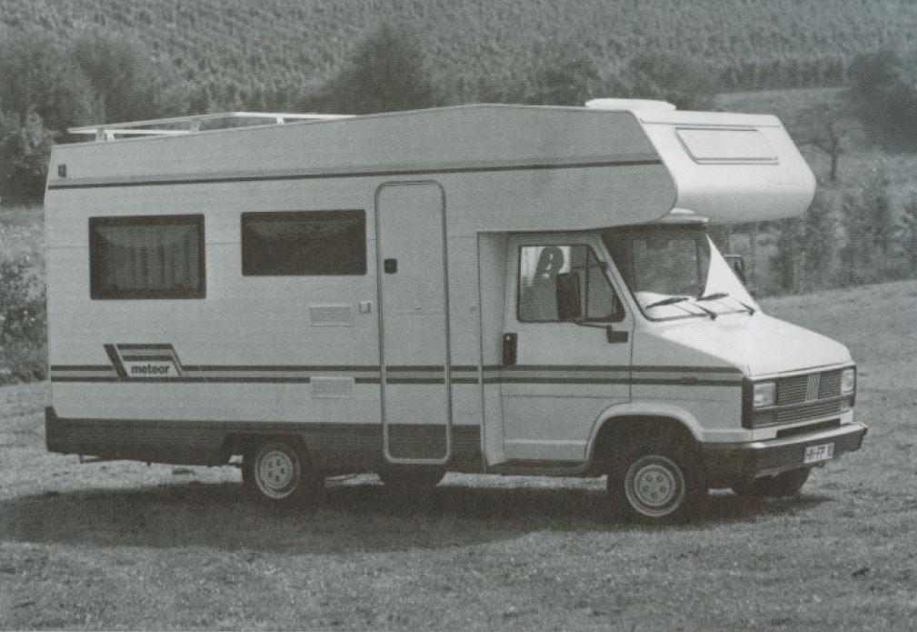 ktg-weinsberg-carablog-50-jahre-cuv-kastenwagen-jubilaeum-content-07