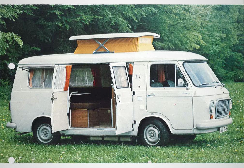 ktg-weinsberg-carablog-50-jahre-cuv-kastenwagen-jubilaeum-content-13