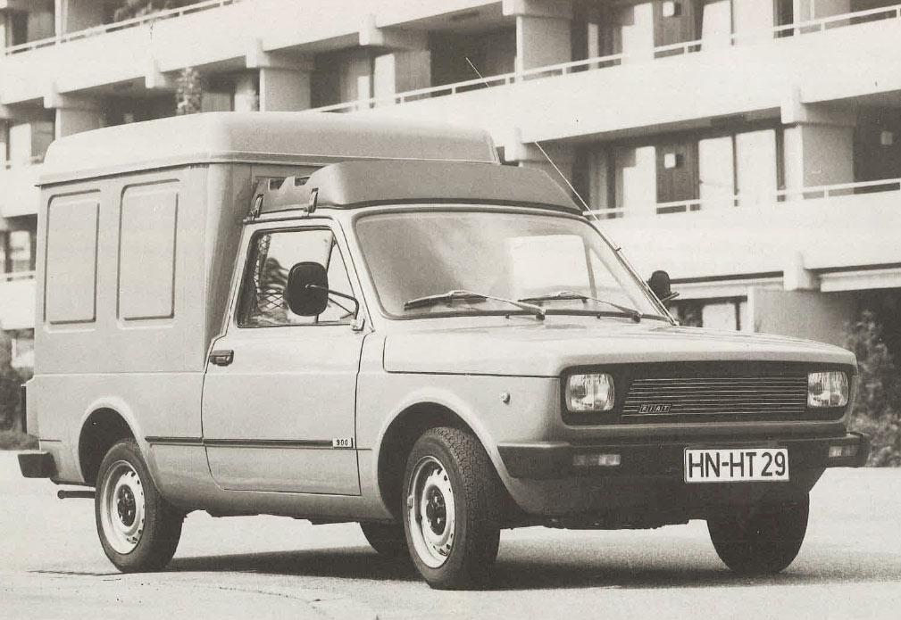 ktg-weinsberg-carablog-50-jahre-cuv-kastenwagen-jubilaeum-content-17
