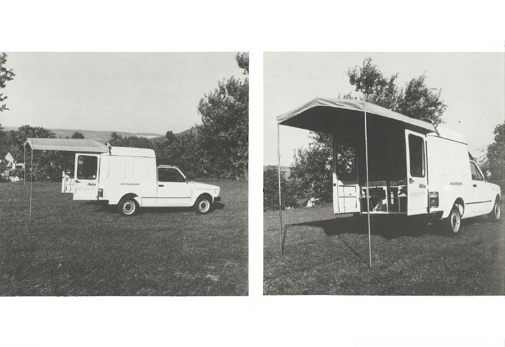 ktg-weinsberg-carablog-50-jahre-cuv-kastenwagen-jubilaeum-content-18