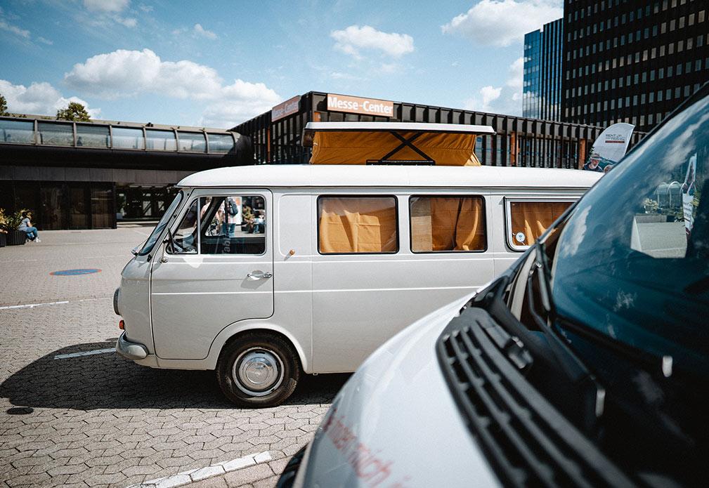 ktg-weinsberg-carablog-50-jahre-cuv-kastenwagen-jubilaeum-content-27