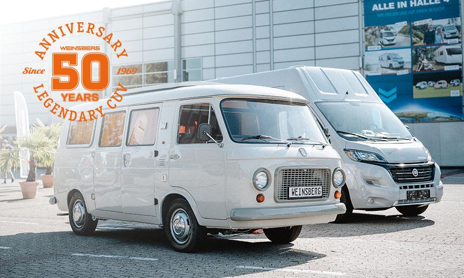 ktg-weinsberg-carablog-50-jahre-cuv-kastenwagen-jubilaeum-preview