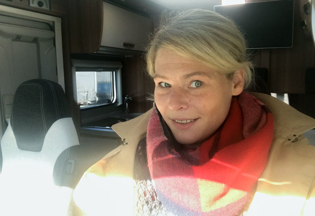 ktg-weinsberg-carablog-isas-womo-caracompact-edition-pepper-2019-2020-reisebericht-content-01