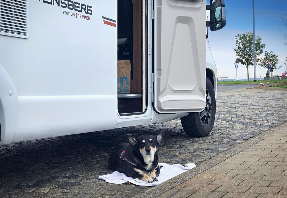 ktg-weinsberg-carablog-isas-womo-caracompact-edition-pepper-2019-2020-reisebericht-content-10