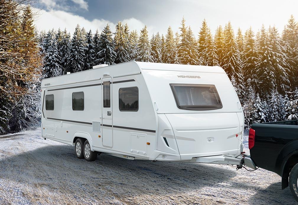 ktg-weinsberg-carablog-wintercamping-01