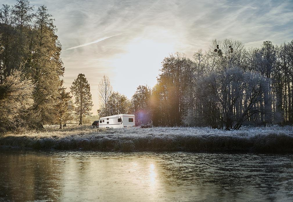 ktg-weinsberg-carablog-wintercamping-03