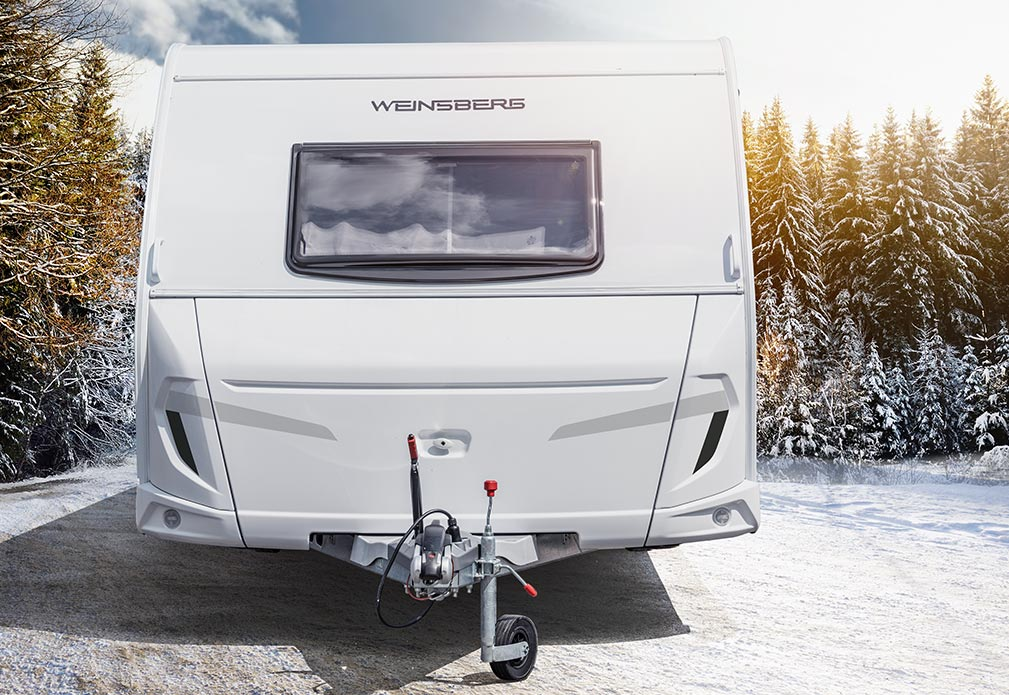 ktg-weinsberg-carablog-wintercamping-04