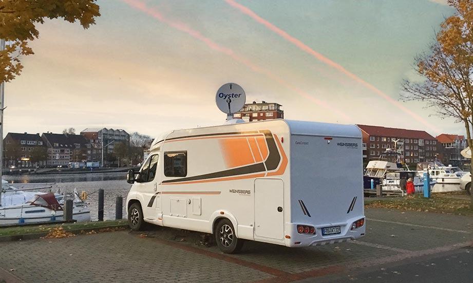 ktg-weinsberg-carablog-isas-womo-caracompact-edition-pepper-2019-2020-reisebericht-preview